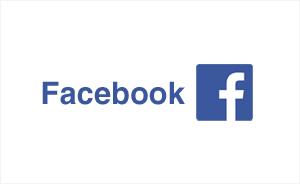グローバルFacebookアカウント