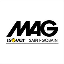MAG-ISOVER K.K.