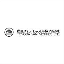 Toyoda Van Moppes Ltd.